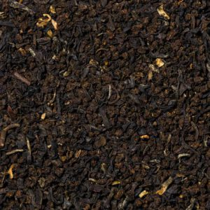 432_Pure blackjpg