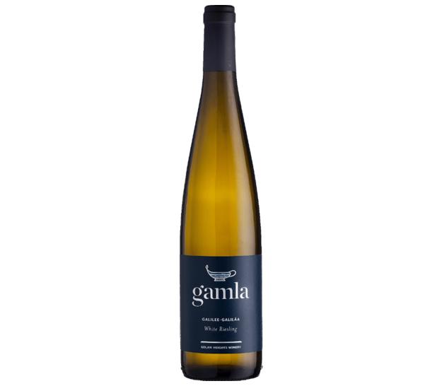 Gamla White Riesling