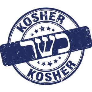 Feinkost / Kosher