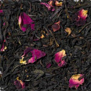 Pure-Chai, 10881_Tropenfeuer® Aromatisierter schwarzer Tee